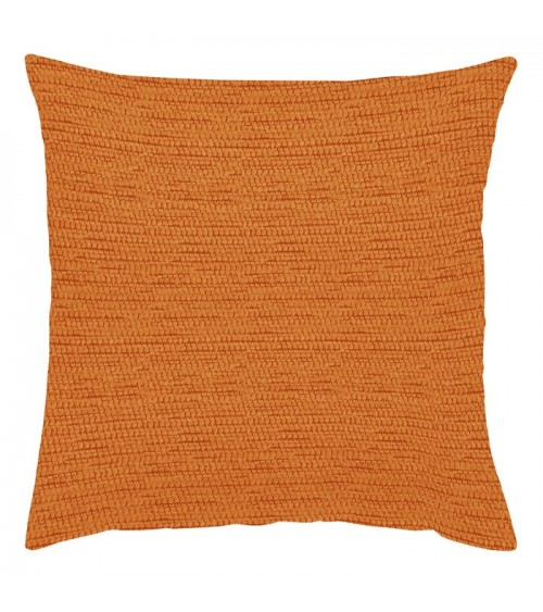 Housse coussin Trieste